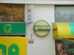 Highlight for Album: Guma