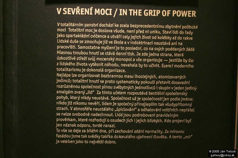 img 1529