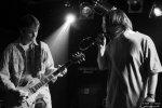 Highlight for Album: Led Zeppelin Revival