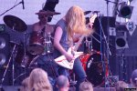 Highlight for Album: Extreme Obscene Fest 2003