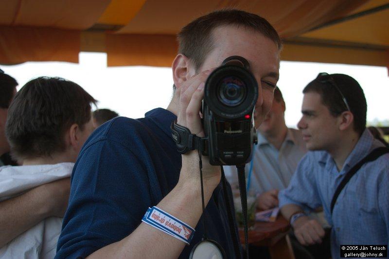 img 4762 Norton Kameruje